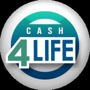 Ganhe $1000 por dia para o resto de sua vida! Jogue hoje e salve 20%