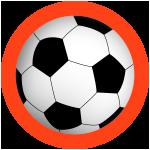 Apuestas Deportivas. 20% de reembolso hasta $200 en todas las pérdidas cada mes.