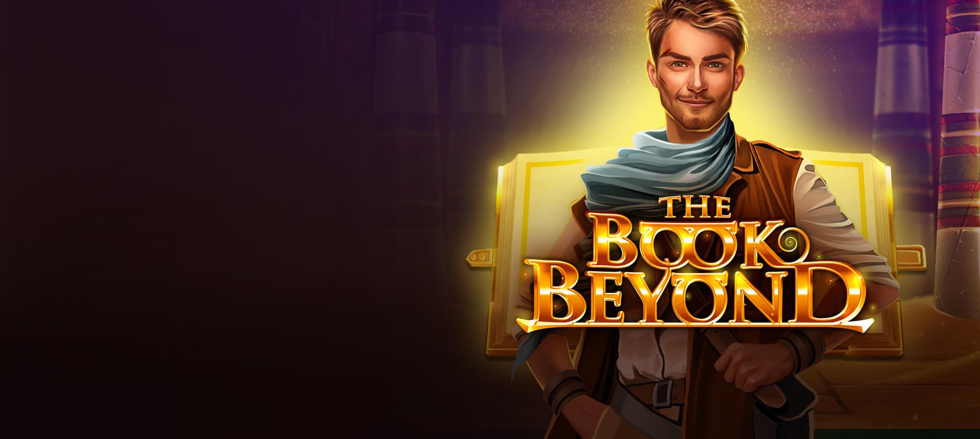 Junte-se ao Explorador em sua busca pelo tesouro perdido no Egito