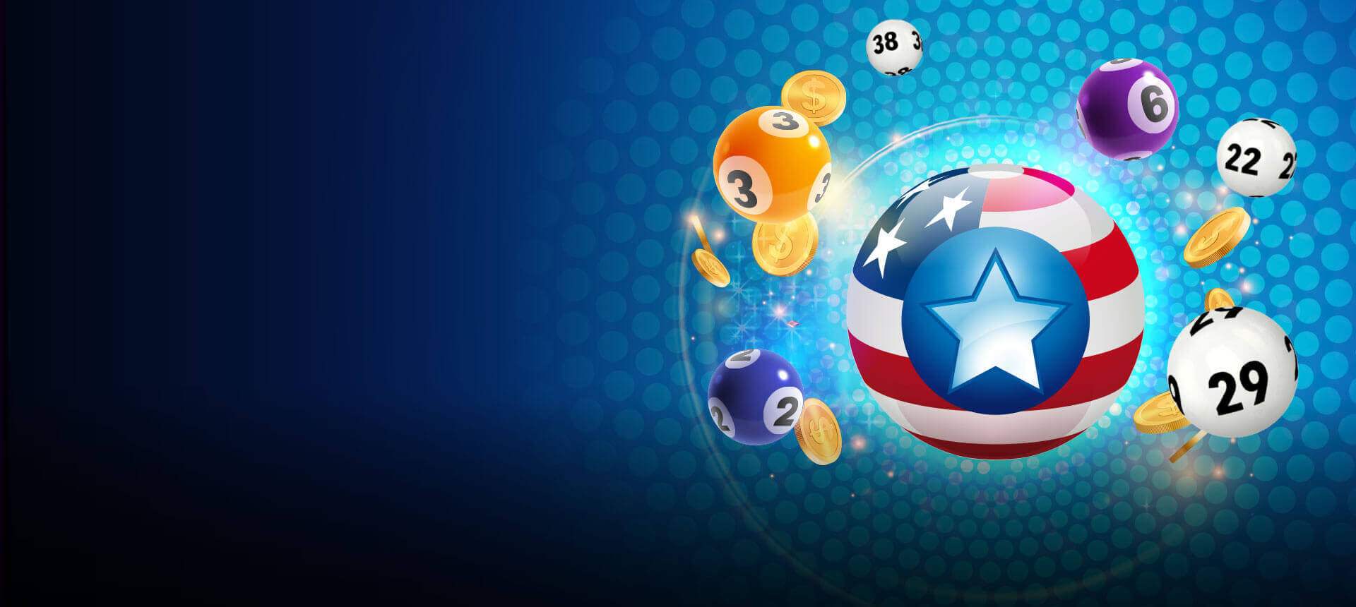 Play Mega Millions and Save 20%! Use Promo Code 20MMTRIL